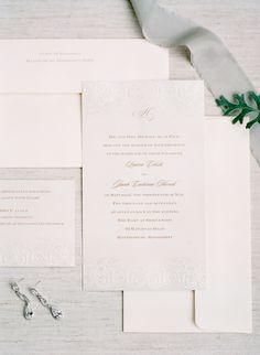 Classy / traditional wedding invitations - Ashley Upchurch Photography Traditional Wedding Invitations, Classy, Photography, Photograph, Chic, Fotografie, Photoshoot, Fotografia