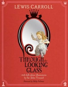 through the looking glass - Google Search