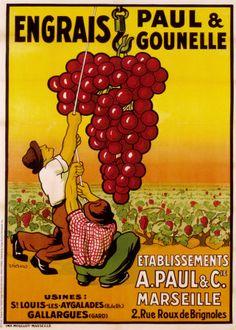 158 Best Vintage Wine Poster Images On Pinterest