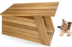 Resultado de imagen para casas de paletas de madera