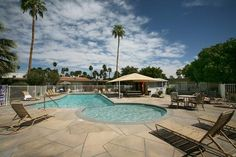 Vacation at Tuscany Manor Resort in Palm Springs, CA for only $499 or LESS for a WEEK! Visit www.sonlightvacations.com for availability.