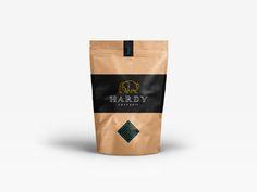 1502_Hardy-Coffee_Benchmark-Mockup.jpg