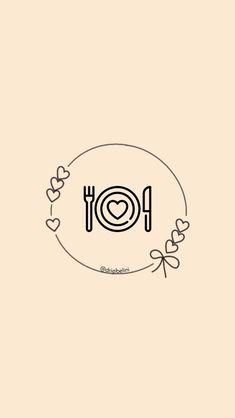 Hight Light, Pop Stickers, Insta Icon, Instagram Highlight Icons, Instagram Story, Tarot, Remover, Wallpaper, Illustration