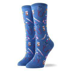 Flower Power talla 39-42 hippie Oddsocks joelle 3er set colorido calcetines