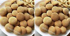 Farklı lezzetler ve farklı kurabiye tarifi denemek isteyenler için yer fıstıklı kurabiye tarifini hazırladık. Yapılışı oldukça basit olan bu kurabiyenin lezzeti ise bir harika.