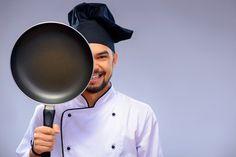 Culinary tour - kulinarische Weltreise
