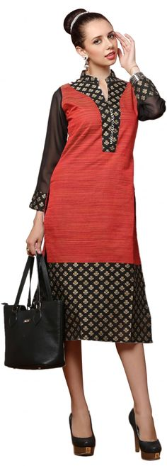 Shop online for Swaraa Designer Navarang Cotton Kurtis at 10% off in India at Kraftly.com, Shop From Swaraa, SWDENA43084BXT051371, Easy Returns. Pan India. Affordable Prices. Shipping. Cash on Delivery.