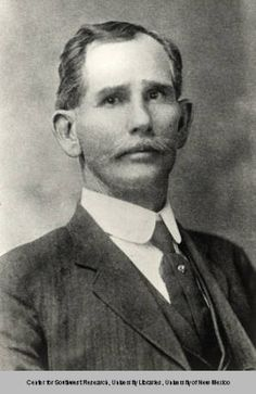 Jim Miller, killer of Pat Garrett. On February 28, 1908, ex-lawman and killer of Billy The Kid, Pat Garrett, was killed near Las Cruces, New Mexico. Miller was alleged to have committed the murder and to have been paid to do so, but this is unlikely since Jesse Wayne Brazel confessed to the crime. Brazel was tried and released on the grounds of self defense. Historians still disagree over the ultimate facts of Garrett's murder, but the consensus is that it happened without Miller's…