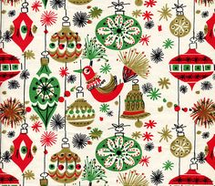 vintage wrapping paper vintage wrapping paper xmas wrapping paper christmas gift wrapping vintage - Vintage Christmas Wrapping Paper