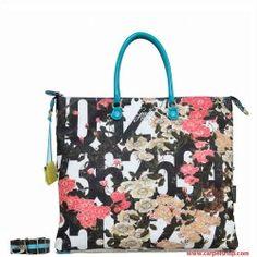 Immagini Gabs Fantastiche Bags 48 Borse Su Beautiful gRqcAO5w