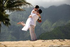 64 Best Ali'i Kauai Wedding locations images in 2017 ...