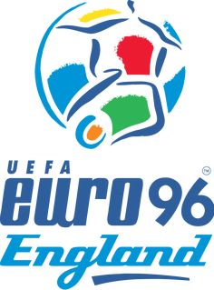 uefa-euro-96-england