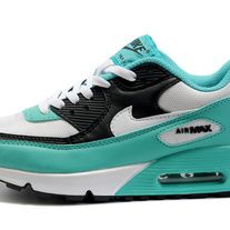 the latest 42992 d44c2 The Nike Air Max 90 Essential Women s Running Shoe continues a legacy that  began way back