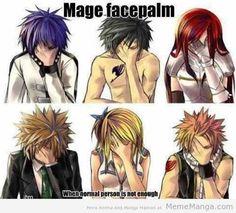 *facepalm*