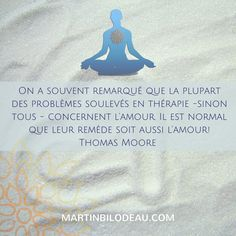 Citation du 20 juillet 2015