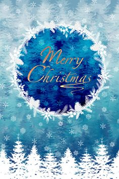 Merry Christmas Art Print discovered by Marta Olga Klara