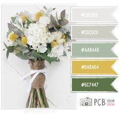 Color Crush Palette · - love this colour scheme Colour Schemes, Color Patterns, Color Combinations, Design Seeds, Exterior House Colors Combinations, Green Colour Palette, Color Blending, Color Swatches, Color Stories