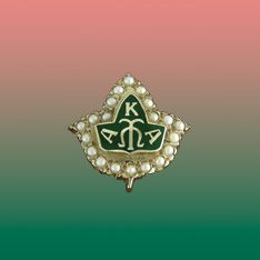 165 Best Fraternity and Sorority Badges images in 2016