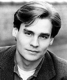 Robert Sean Leonard - The dead poets society. And Claudio, Much Ado Robert Sean Leonard, Sean O'pry, Der Club, Miss Your Face, Most Handsome Actors, Dead Poets Society, Day Lewis, Elvis And Priscilla, House Md