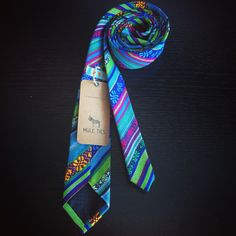 Sign up for our email list and receive 20% off your purchase Visit www.muleties.com for all your accessory needs.