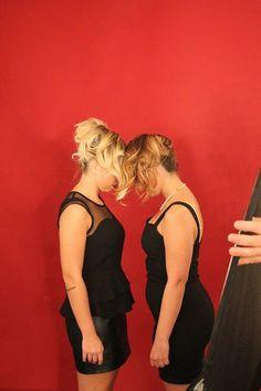 I Furente Parrucchieri è la boutique di Hairstyle capace di dare vita ad acconciature uniche: la creatività e l'estro dei titolari, Salvatore Furente e Lorena Furente Karen, non emerge solo dai tagli realizzati, ma anche dalla volontà di rendere questo straordinario salone di Napoli un luogo vivo, dove respirare la bellezza in ogni sua forma. AFFIDA I TUOI CAPELLI A PROFESSIONISTI SERI, AFFIDALI A NOI..! Siamo a Napoli in Via Foria 116. Per appuntamento chiama al 3349884286