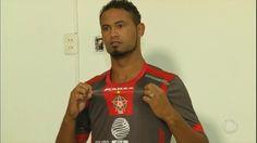 Team signs convicted killer as goalkeeper - CNN Video