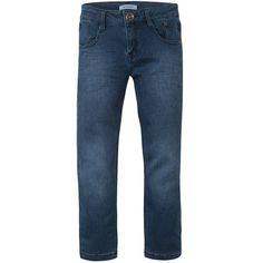 3Pommes Slim fit jeans
