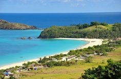 The Well Preserved Calaguas Islands Cagayan Valley, Beach Honeymoon Destinations, Cheap Air Tickets, Book Cheap Flights, Rest Of The World, Archipelago, Around The Worlds, Water, Travel