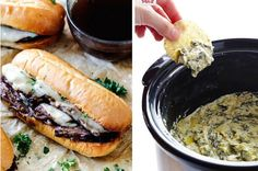 Here Are 19 Insanely Popular Crock Pot Recipes