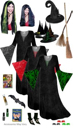 womens cantina gal saloon plus size halloween costume plus size halloween costumes 5x pinterest halloween costumes and costumes
