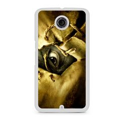 Jeepers Creepers Horror Movie Nexus 6 case