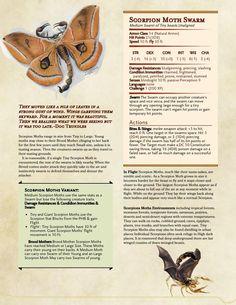 blood-moth-swarm-page-001.jpg (878×1136)