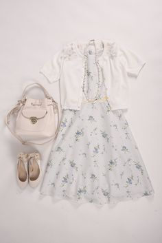 Princess, Floral, Skirts, Fashion, Moda, Fashion Styles, Florals, Fashion Illustrations, Flowers