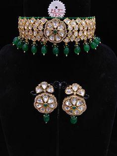 Royal Jewelry, Indian Jewelry, Jewelry Sets, Beaded Jewelry, Hyderabadi Jewelry, Jewellery Sketches, Jewelry Quotes, Expensive Jewelry, Chocker