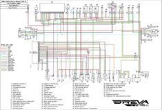 Power Produce (powerproduce) on Pinterest on 2002 dodge 3500 trailer wiring diagram, dodge grand caravan electrical diagram, 2001 dodge grand caravan heating diagram,