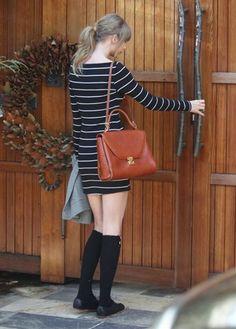 Taylor-Swift3_130109