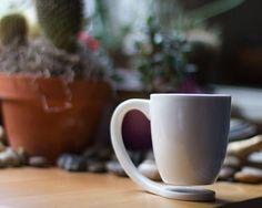 The Floating Mug – $30