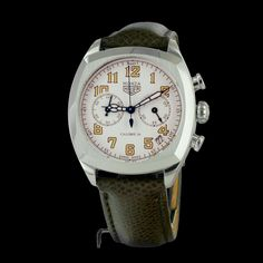 zoom_1-montre-TAG-HEUER-Monza-Chronographe-by-Heuer-16814 cresus montres occasion