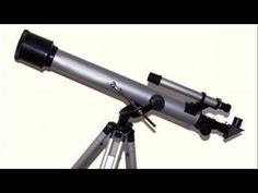 How To Look Through A Telescope - http://www.liveuniverse.club/how-to-look-through-a-telescope/