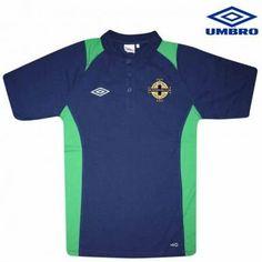 Northern Ireland Football Crest Polo Shirt Northern Ireland http://www.amazon.co.uk/dp/B00KJY3QEE/ref=cm_sw_r_pi_dp_Lbi5vb0VXTCF7