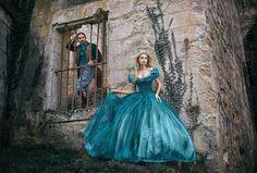 #photography #france #pierrefonds #castle #tfp #artphotography