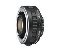 AF-S-Telekonverter TC-14E III - Nikon Europe B.V.