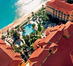 Eau Palm Beach West Resort County