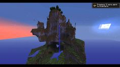 Snapshot 13w36a Minecraft