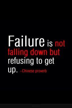 Try & try again #getit @trinjamgrl_fit
