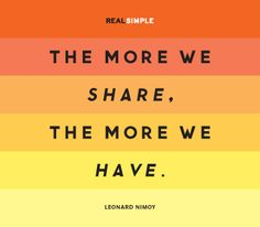 Simply Stated Blogs | Real Simple | Page 2