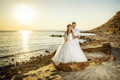 Düğün Fotoğrafları Wedding Photography