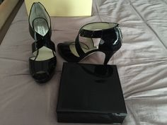 Salvatore Ferragamo, Flats, Shoes, Fashion, Loafers & Slip Ons, Zapatos, Moda, Shoes Outlet, La Mode