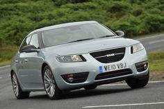 Saab 9-5 - 2010-2011 Bmw, Cars, Autos, Car, Automobile, Trucks
