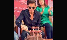 Shahrukh Khan cumple 51 años: 10 datos de la estrella de Bollywood   FOTOS   Noticias del Perú   LaRepublica.pe